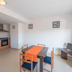 Отель Apartaments AR Espronceda Испания, Бланес - отзывы, цены и фото номеров - забронировать отель Apartaments AR Espronceda онлайн фото 2