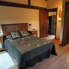 Отель Rodeo Da Casa Испания, Монферо - отзывы, цены и фото номеров - забронировать отель Rodeo Da Casa онлайн