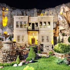 Отель Yunak Evleri - Special Class фото 9