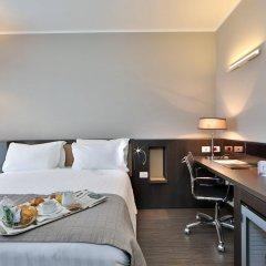 Отель Best Western Premier CHC Airport Италия, Генуя - 2 отзыва об отеле, цены и фото номеров - забронировать отель Best Western Premier CHC Airport онлайн фото 4