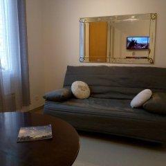 Отель Promenade - Vacances Mer et Sea Shopping комната для гостей фото 3
