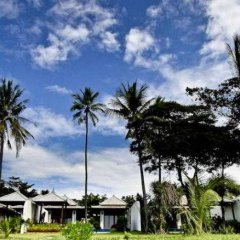 Отель Thai Island Dream Estate
