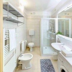 Отель Residence Venice ванная фото 2