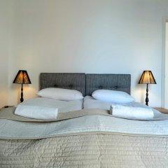 Отель La Monnaie Residence Бельгия, Брюссель - отзывы, цены и фото номеров - забронировать отель La Monnaie Residence онлайн комната для гостей