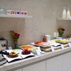 Отель Providencia 848 Wtc Мексика, Мехико - отзывы, цены и фото номеров - забронировать отель Providencia 848 Wtc онлайн питание