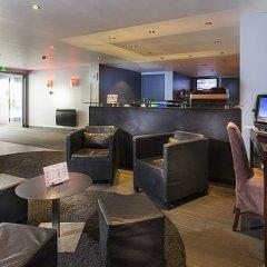 Отель CADET Residence Франция, Париж - 1 отзыв об отеле, цены и фото номеров - забронировать отель CADET Residence онлайн интерьер отеля фото 2