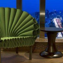 Отель The Ritz-Carlton, Almaty Алматы фото 2