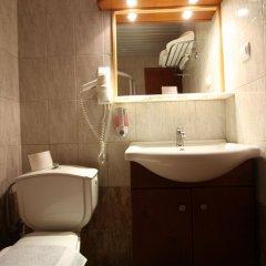 Отель Sofia Pension Родос ванная фото 2