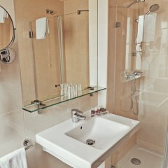 Turim Restauradores Hotel ванная фото 3