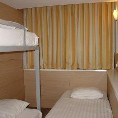 Отель Vivaldi Budget Hotel Нидерланды, Амстердам - отзывы, цены и фото номеров - забронировать отель Vivaldi Budget Hotel онлайн детские мероприятия фото 2