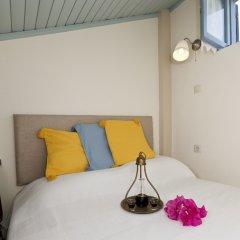 Отель Casa Antika Греция, Родос - отзывы, цены и фото номеров - забронировать отель Casa Antika онлайн комната для гостей фото 6