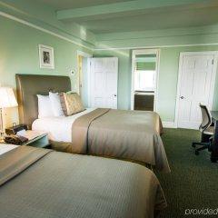 Отель Beacon США, Нью-Йорк - отзывы, цены и фото номеров - забронировать отель Beacon онлайн комната для гостей фото 3