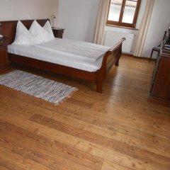 Hotel Garni Zum Hirschen Маллес-Веноста фото 3