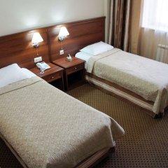 Гостиница Маркштадт фото 4
