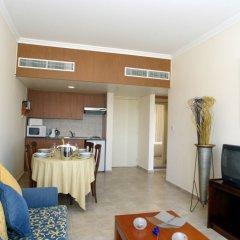 Panareti Coral Bay Hotel в номере фото 2