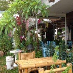 Отель Convenient Resort