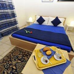 Отель B&B A Casa Di Joy Италия, Лечче - отзывы, цены и фото номеров - забронировать отель B&B A Casa Di Joy онлайн детские мероприятия