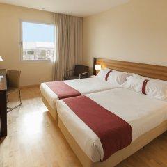 Отель Port Elche Испания, Эльче - отзывы, цены и фото номеров - забронировать отель Port Elche онлайн фото 7
