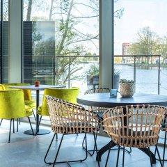 Отель Olympic Hotel Нидерланды, Амстердам - 1 отзыв об отеле, цены и фото номеров - забронировать отель Olympic Hotel онлайн