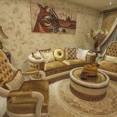 Miran Hotel Турция, Стамбул - 9 отзывов об отеле, цены и фото номеров - забронировать отель Miran Hotel онлайн спа