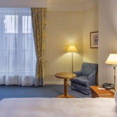 Radisson Blu Royal Astorija Hotel Вильнюс удобства в номере фото 2