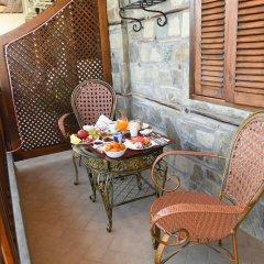Hotel Kaceli Берат фото 9