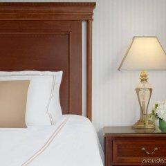 Kimpton Glover Park Hotel комната для гостей фото 4