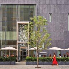 Отель Four Seasons Hotel Toronto Канада, Торонто - отзывы, цены и фото номеров - забронировать отель Four Seasons Hotel Toronto онлайн спортивное сооружение