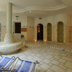 Hotel Princess сауна