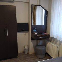 Temizay Турция, Канаккале - отзывы, цены и фото номеров - забронировать отель Temizay онлайн фото 16