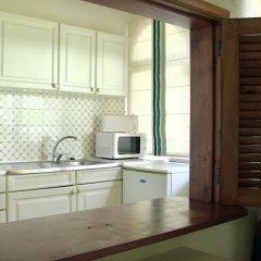 Отель Apartamentos Rio Португалия, Виламура - отзывы, цены и фото номеров - забронировать отель Apartamentos Rio онлайн в номере