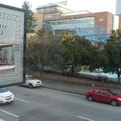 Отель St. Clair Hotel & Hostel Канада, Ванкувер - отзывы, цены и фото номеров - забронировать отель St. Clair Hotel & Hostel онлайн фото 2