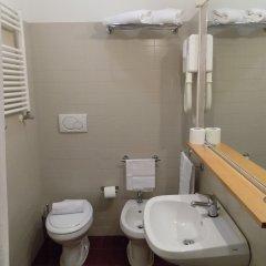 Гостевой дом Booking House ванная