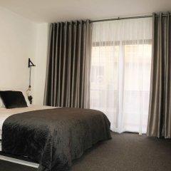 Отель Nomads Hostel Иордания, Амман - отзывы, цены и фото номеров - забронировать отель Nomads Hostel онлайн комната для гостей фото 4