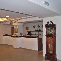 Hotel Panorama Pamporovo гостиничный бар