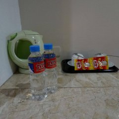 Отель Sogo Malate Филиппины, Манила - отзывы, цены и фото номеров - забронировать отель Sogo Malate онлайн удобства в номере фото 2