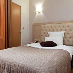 Hotel Lebron комната для гостей фото 2