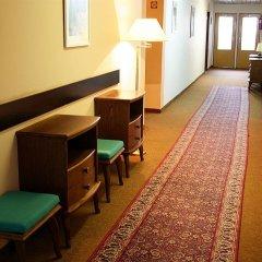 EA Hotel Jasmín интерьер отеля фото 3