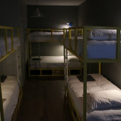 Hostel Bahane Турция, Стамбул - отзывы, цены и фото номеров - забронировать отель Hostel Bahane онлайн детские мероприятия