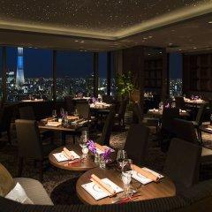 Отель Asakusa View Hotel Япония, Токио - отзывы, цены и фото номеров - забронировать отель Asakusa View Hotel онлайн фото 14