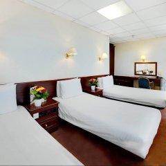 Отель Park Avenue Bayswater Inn Hyde Park Великобритания, Лондон - 12 отзывов об отеле, цены и фото номеров - забронировать отель Park Avenue Bayswater Inn Hyde Park онлайн комната для гостей фото 5