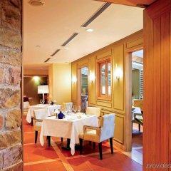 Отель Sofitel Saigon Plaza Вьетнам, Хошимин - отзывы, цены и фото номеров - забронировать отель Sofitel Saigon Plaza онлайн питание фото 3
