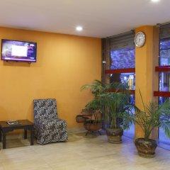 Отель Serenity Непал, Катманду - отзывы, цены и фото номеров - забронировать отель Serenity онлайн интерьер отеля фото 3