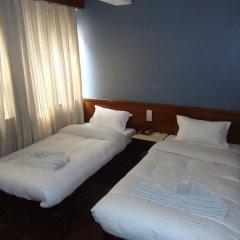 Отель Earth House Непал, Катманду - отзывы, цены и фото номеров - забронировать отель Earth House онлайн комната для гостей фото 4