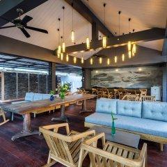 Отель The Pool Villas By Peace Resort Samui Таиланд, Самуи - отзывы, цены и фото номеров - забронировать отель The Pool Villas By Peace Resort Samui онлайн