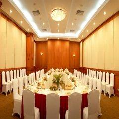 Отель Halong Dream Халонг помещение для мероприятий фото 2