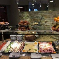 Artim Hotel питание фото 3