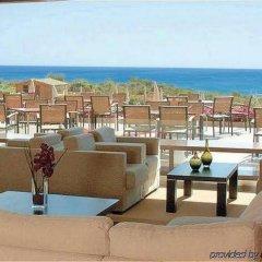 Отель Confortel Calas de Conil Испания, Кониль-де-ла-Фронтера - отзывы, цены и фото номеров - забронировать отель Confortel Calas de Conil онлайн пляж