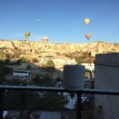 Guven Cave Hotel Турция, Гёреме - 2 отзыва об отеле, цены и фото номеров - забронировать отель Guven Cave Hotel онлайн фото 9