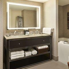 Отель Sheraton Centre Toronto Hotel Канада, Торонто - отзывы, цены и фото номеров - забронировать отель Sheraton Centre Toronto Hotel онлайн с домашними животными
